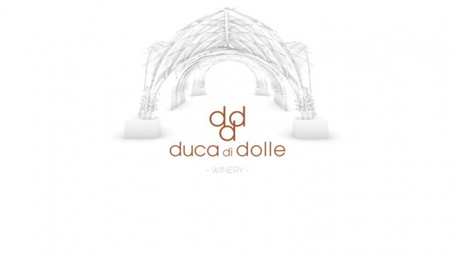 mini-video-duca-di-dolle