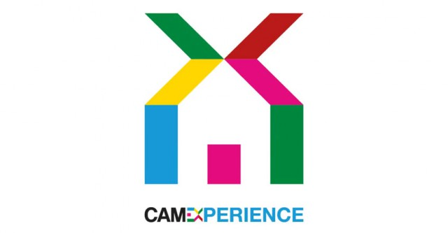 camexperience-ddd