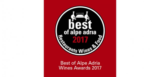 wines-awards-2017-Best-of-Alpe-Adria