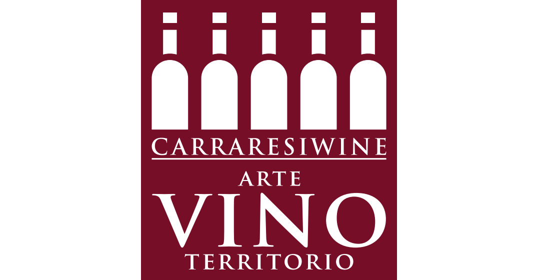 logo_Carraresi Wine_02